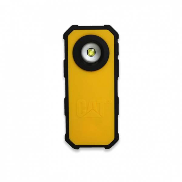 Bilde av CAT Arbeidslampe CT5120 - 220 Lumen - Batteri