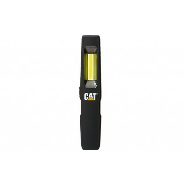 Bilde av CAT Arbeidslampe CT1205 Slim - 100 Lumen - Oppladbar